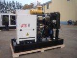 15kwは490Dディーゼル機関を搭載するタイプディーゼル発電機セットを開く