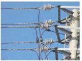 ABC-Leistungs-Leiter-Kabel-Beutel-Kabel 95mm2