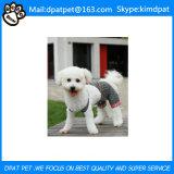 بالجملة يلبّي كلب محبوبة حزب ملابس منتوج كلب شريكات