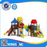 Gemeinsames Plättchen-schöne Spiele für Kind-Plastikplättchen