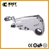 Clé hydraulique de série de Xlct