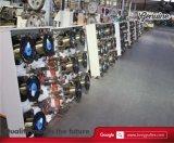 Hydraulischer Schlauch R1/hydraulischer Gummischlauch R1 für Verkauf