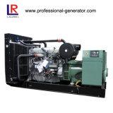 240kw generatore di potere diesel diesel del generatore 300kVA