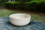 Biodegradable пшеница сделала шар супа лапши
