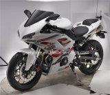 400ccは遊ばすEfiのオートバイ(JM400)を