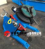 Wuxi-Qualitäts-Drehstellwerk