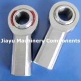 Rolamento de extremidade comum de aço fêmea Mxf5 de M5X0.8 Chromoly Heim Rosa Rod Mxfr5 Mxfl5