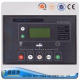 Dieselgenerator-elektrischer Controller