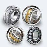 Roulement à rouleaux sphérique de la fabrication 24080 de roulement à rouleaux de la Chine en ligne