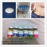 Людские Bu Boldenone Undecylenate стероидной инкрети роста мышцы Equipoise