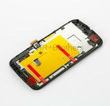 LCD überwachen Handy-Zubehör Motorola-G2