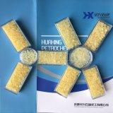 Resistência de água da resina do hidrocarboneto C5/C9 quente do derretimento, resina do Sis