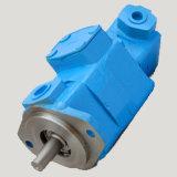 Hydraulische Leitschaufel-Pumpe V2010 für Verkauf