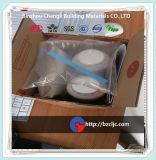 مسحوق الخرسانة الملدن المتفوق المتعدد الكربوكسيل للنباتات الدفعة / الخرسانة سابقة الصب (PCE)