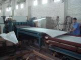 201/410/430 feuille d'acier inoxydable de Foshan