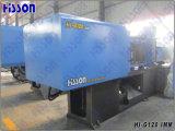 formenmaschine Hi-G120 der Plastikeinspritzung-120t