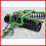 Maquinaria de exploração agrícola, equipamento de exploração agrícola, acessórios do trator, instrumentos da exploração agrícola (Backhoe BK-215)