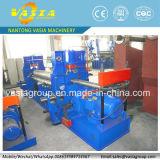 Vendas diretas do fabricante da máquina de dobra do metal de folha