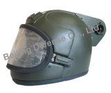 Bomben-Beseitigungs-Klage (BD2009)