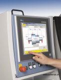 Máquina de equilíbrio de Schenck para os rotores até 50kg (PASIO50)