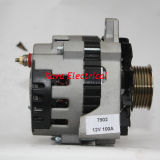 Alternatore auto per la jeep, 7902