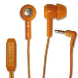 écouteur de Dans-oreille (TB-E91)