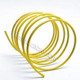 Câble souple électrique de fil de Thhn/Thwn 14AWG