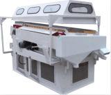 Machine de séparateur des graines de graine de sarrasin de blé