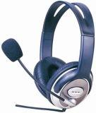 Protetor desobstruído ansparent da tela de TrHeadphone (AH-168mv) para Nokia N97