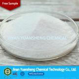 Gluconate de sodium pour la poudre concrète de mélange