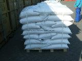 Produits de ligne de monohydrate de sulfate de zinc de qualité technique
