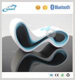 普及したBluetoothのステレオスピーカーの無線ハイファイスピーカー