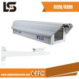 Los accesorios de la cubierta de la cámara de de aluminio a presión el fabricante de la fundición