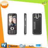 Teléfono móvil de la TV (W8)