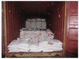Dicalcium 인산염 Monocalcium 인산염 Mcp 22% 공급 급료