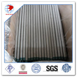 Buis van het Staal van de Precisie van de Koolstof DIN17175 van En10305 DIN2391 St35 St45 St52 de Naadloze