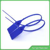 Carga Bloqueio Seal ( JY465 ) , Plastic Lock, Carimbos de plástico