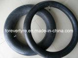 Tubo da motocicleta do fabricante de China (3.00-18 Tr4)