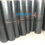 Natürliches Rubber Sheet, Natural Rubber mit Nylon Insertion, Rubber Ball