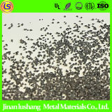 Grão de aço do tiro G40/Steel do fabricante profissional para a preparação de superfície