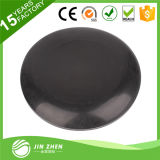 Disco del balance del amortiguador del giro excéntrico de la estabilidad de aire