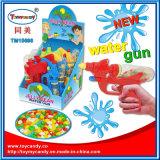 Giocattolo della caramella della pistola di acqua dello spazio