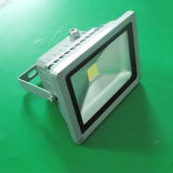 10With20With30With50W COB Waterproof Outdoor Security LED Floodlight