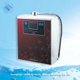 使用されるホームのためのアルカリ水Ionizer (証明されるセリウム) (BW-6000)