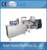 Preço de alta velocidade automático da máquina de embalagem do Plasticine