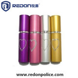 Spray au poivre de Madame Personal Guard Lipstick