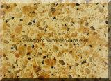 جديدة يصمّم مرو حجارة [بويلدينغ متريل] يعلو قضيب لون