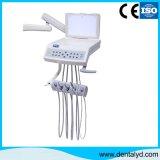 يجعل في الصين أسنانيّة كرسي تثبيت منتوج خصوم