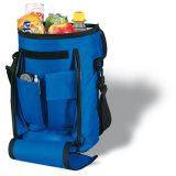 Saco de bagagem isqueiro Saco de refrigeração Saco de gelo
