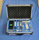 Exercices et scies multifonctionnels médicaux Nm-100 de machine-outil d'orthopédies